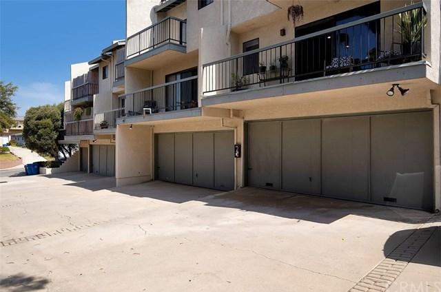 Closed | 2016 Mathews Avenue #E Redondo Beach, CA 90278 34