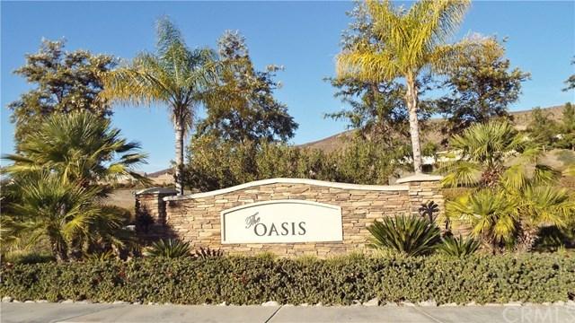 Closed   28800 Raintree Drive Menifee, CA 92584 27