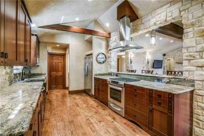 Sold Property | 2230 Valley  Carrollton, Texas 75006 9