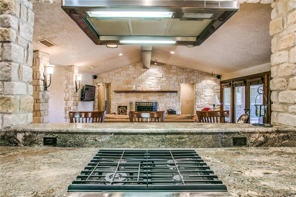 Sold Property | 2230 Valley  Carrollton, Texas 75006 11