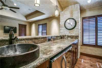 Sold Property | 2230 Valley  Carrollton, Texas 75006 12