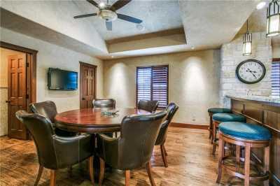 Sold Property | 2230 Valley  Carrollton, Texas 75006 13