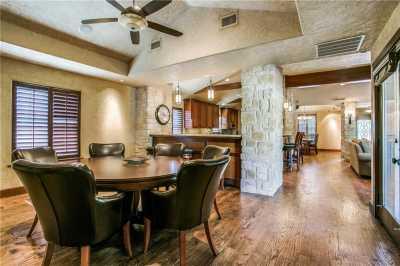 Sold Property | 2230 Valley  Carrollton, Texas 75006 14