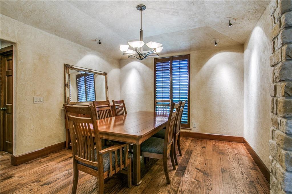 Sold Property | 2230 Valley  Carrollton, Texas 75006 15