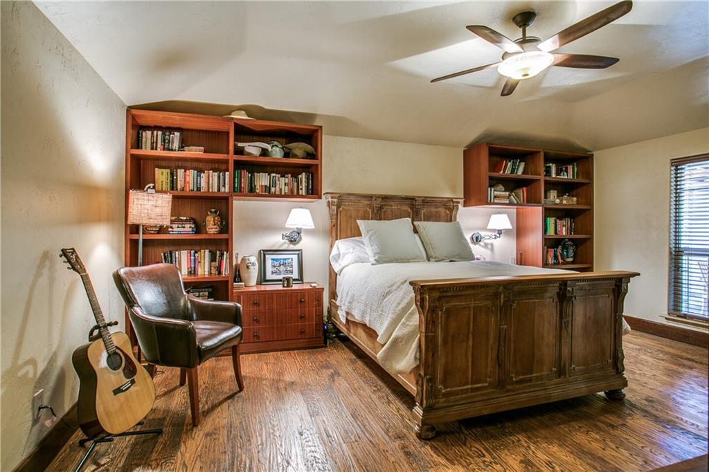 Sold Property | 2230 Valley  Carrollton, Texas 75006 16