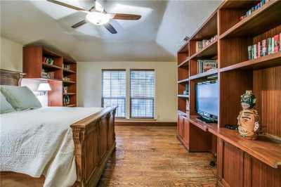 Sold Property | 2230 Valley  Carrollton, Texas 75006 17