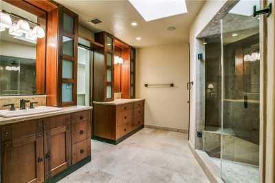 Sold Property | 2230 Valley  Carrollton, Texas 75006 18