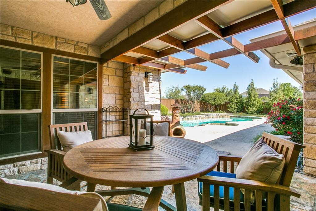 Sold Property | 2230 Valley  Carrollton, Texas 75006 22