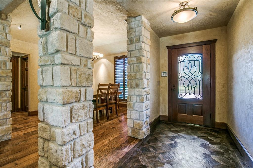 Sold Property | 2230 Valley  Carrollton, Texas 75006 3