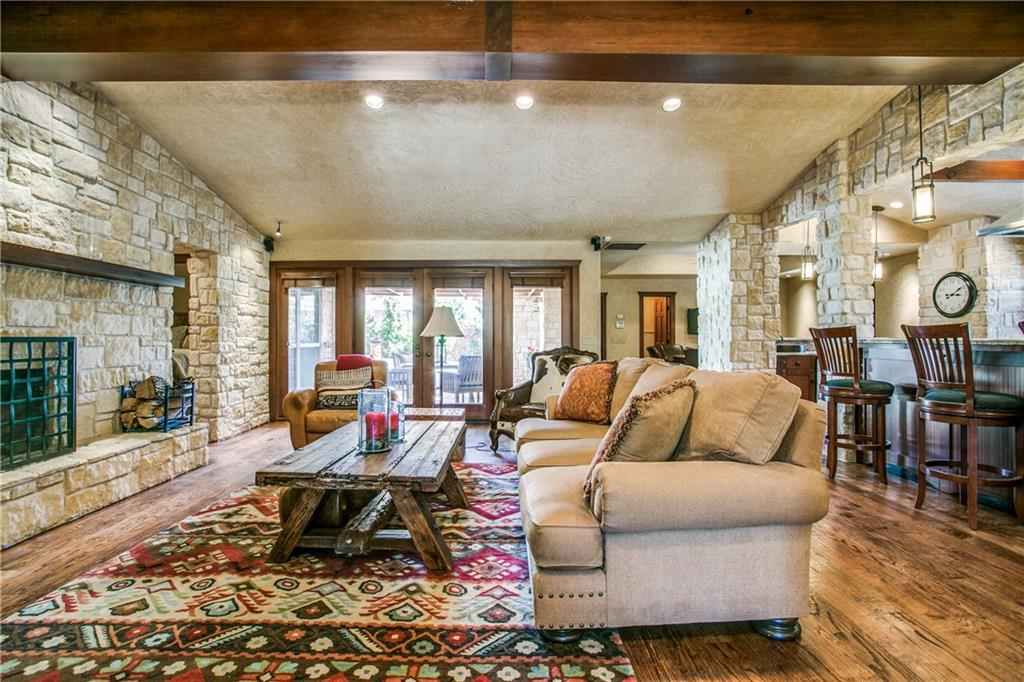 Sold Property | 2230 Valley  Carrollton, Texas 75006 4