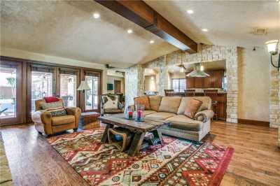 Sold Property | 2230 Valley  Carrollton, Texas 75006 5