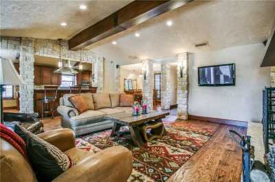 Sold Property | 2230 Valley  Carrollton, Texas 75006 6