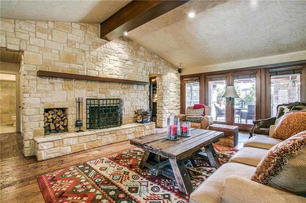 Sold Property | 2230 Valley  Carrollton, Texas 75006 7