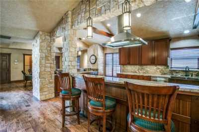 Sold Property | 2230 Valley  Carrollton, Texas 75006 8