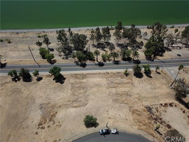 Active   0 Lakeshore  Drive Lake Elsinore, CA 92530 2