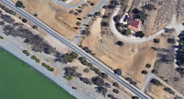 Active   0 Lakeshore  Drive Lake Elsinore, CA 92530 12