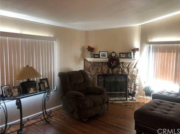 Active   17350 Temple Avenue #287 La Puente, CA 91744 6