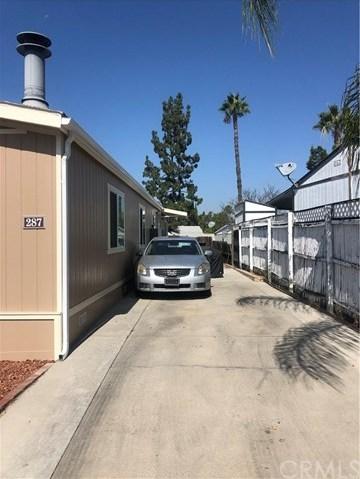 Off Market | 17350 Temple Avenue #287 La Puente, CA 91744 15