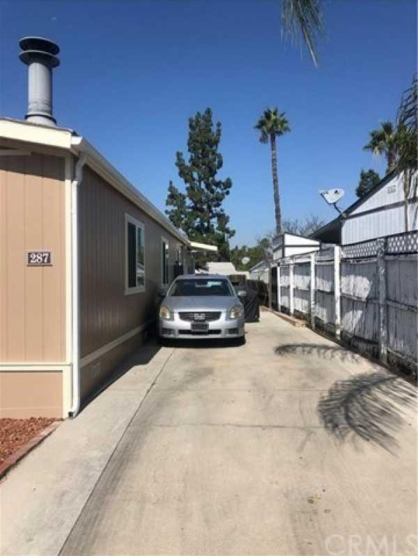 Active   17350 Temple Avenue #287 La Puente, CA 91744 14
