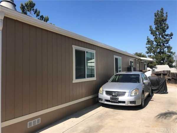 Active   17350 Temple Avenue #287 La Puente, CA 91744 16