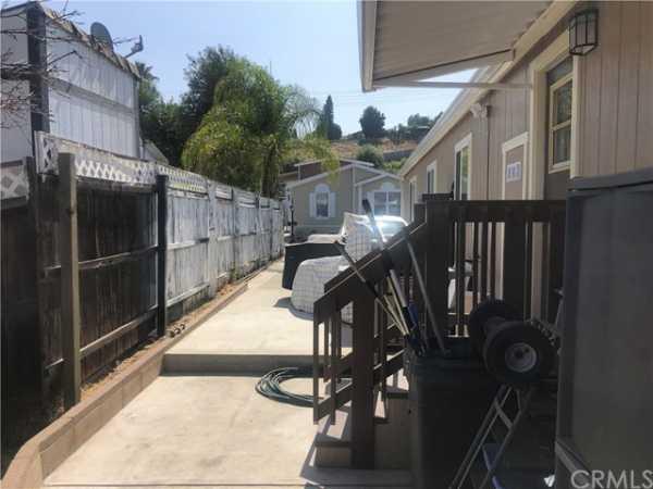 Active   17350 Temple Avenue #287 La Puente, CA 91744 18