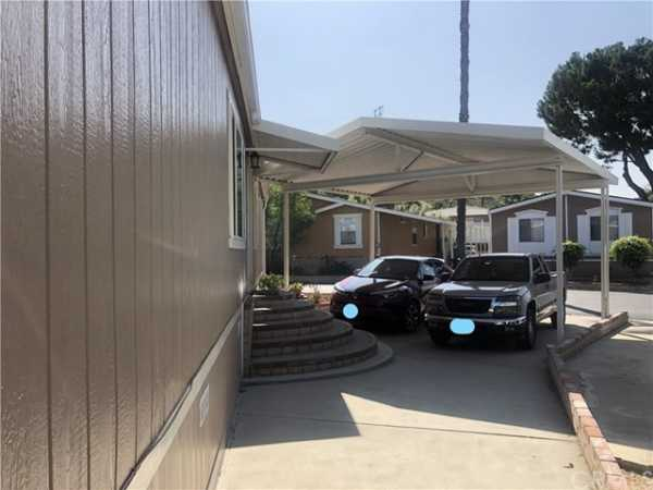 Active   17350 Temple Avenue #287 La Puente, CA 91744 20