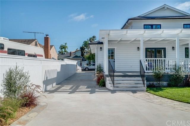 Closed | 1437 23rd  Street Manhattan Beach, CA 90266 34