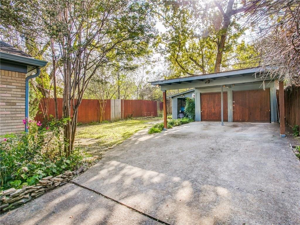 Sold Property | 1111 Sarasota Circle Dallas, TX 75223 25