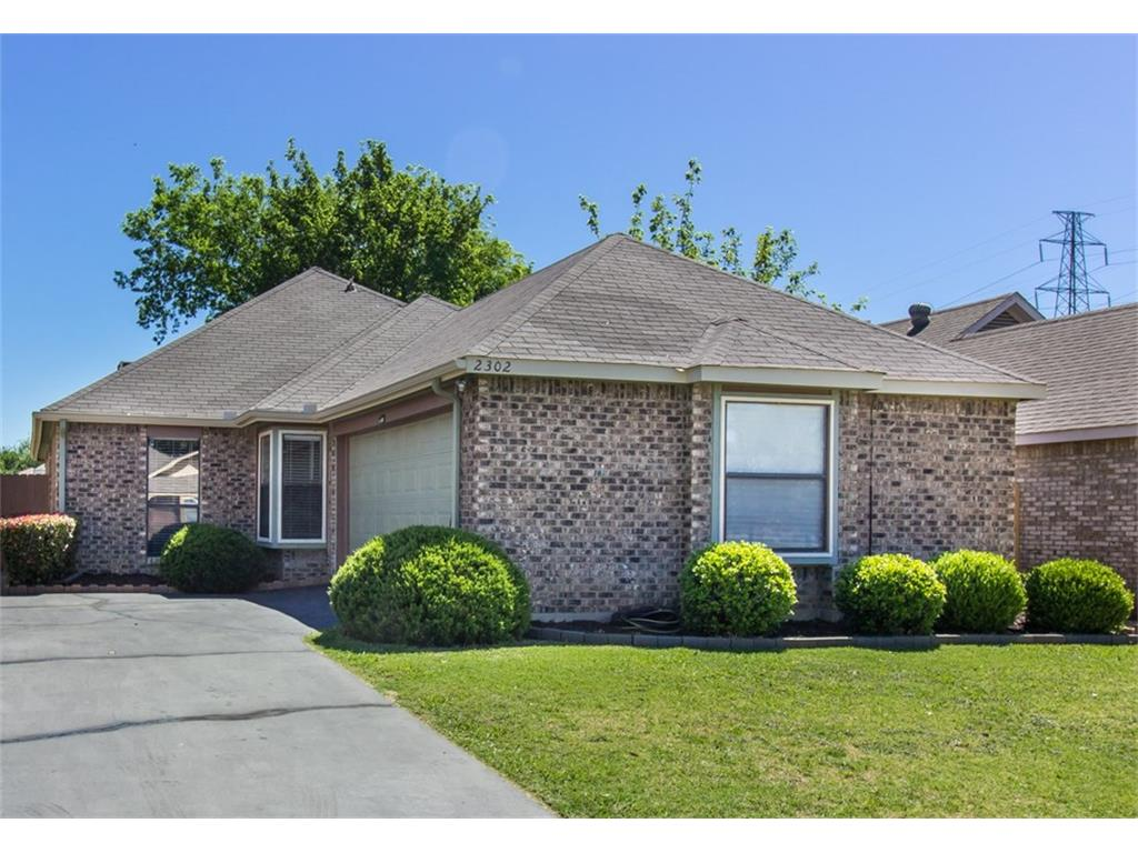 Sold Property | 2302 Smoky Hill Road Carrollton, Texas 75006 0