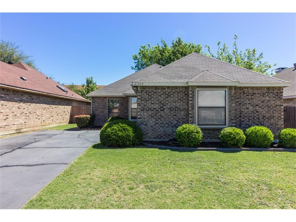 Sold Property | 2302 Smoky Hill Road Carrollton, Texas 75006 1
