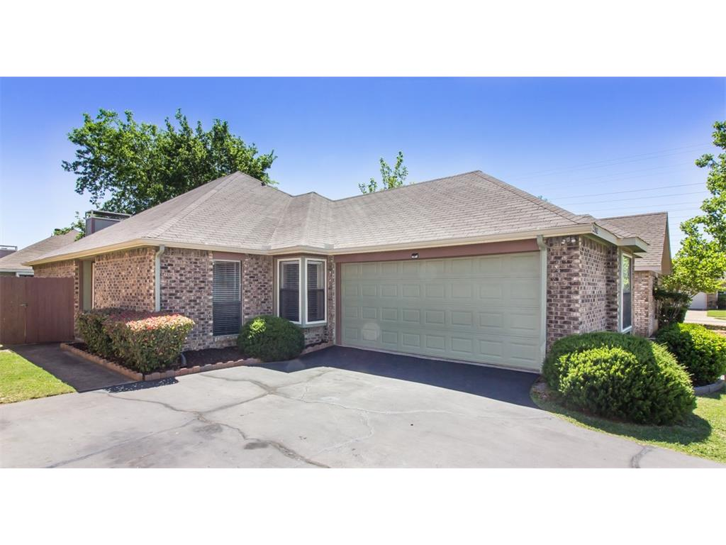 Sold Property | 2302 Smoky Hill Road Carrollton, Texas 75006 2