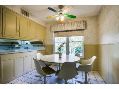 Sold Property   4213 Hildring Drive Fort Worth, Texas 76109 13