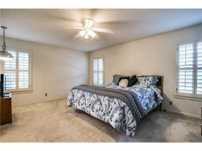 Sold Property   4213 Hildring Drive Fort Worth, Texas 76109 14
