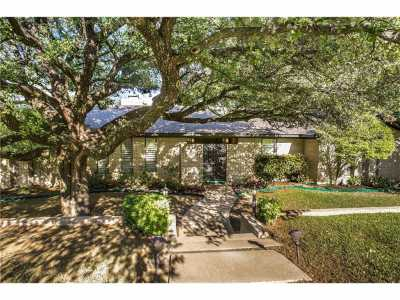 Sold Property   4213 Hildring Drive Fort Worth, Texas 76109 1