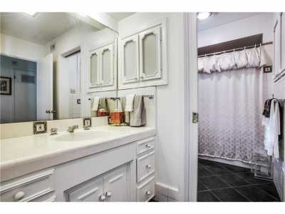 Sold Property   4213 Hildring Drive Fort Worth, Texas 76109 19