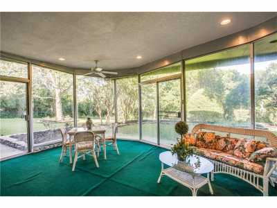 Sold Property   4213 Hildring Drive Fort Worth, Texas 76109 21