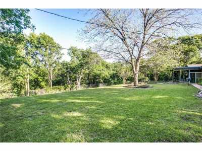 Sold Property   4213 Hildring Drive Fort Worth, Texas 76109 22