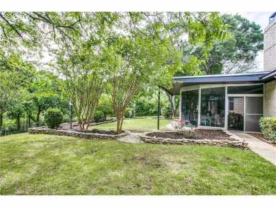 Sold Property   4213 Hildring Drive Fort Worth, Texas 76109 24
