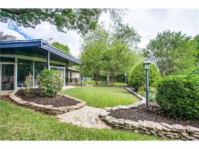 Sold Property   4213 Hildring Drive Fort Worth, Texas 76109 25
