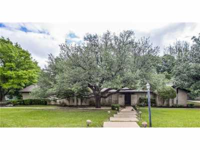 Sold Property   4213 Hildring Drive Fort Worth, Texas 76109 2