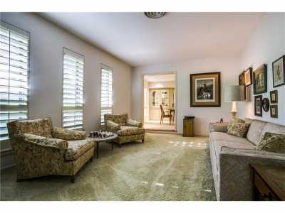 Sold Property   4213 Hildring Drive Fort Worth, Texas 76109 4