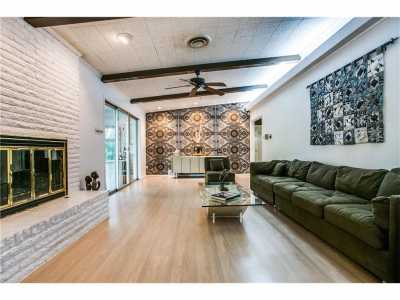 Sold Property   4213 Hildring Drive Fort Worth, Texas 76109 7