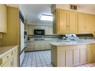 Sold Property   4213 Hildring Drive Fort Worth, Texas 76109 8