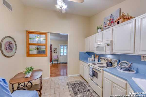 New | 18214 SCENIC LOOP RD  San Antonio, TX 78023 15