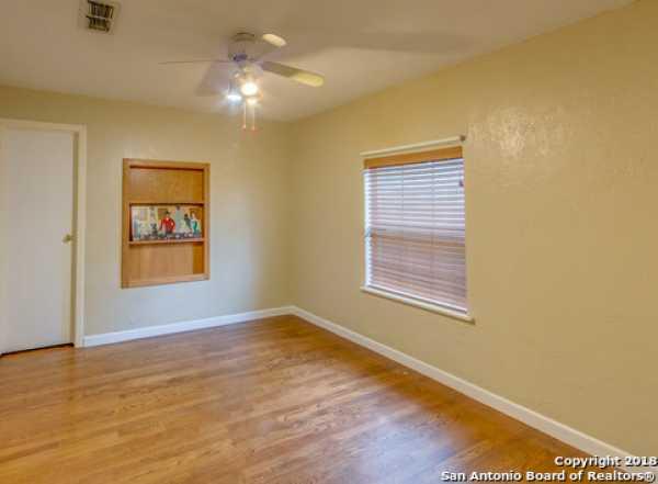 New | 18214 SCENIC LOOP RD  San Antonio, TX 78023 20