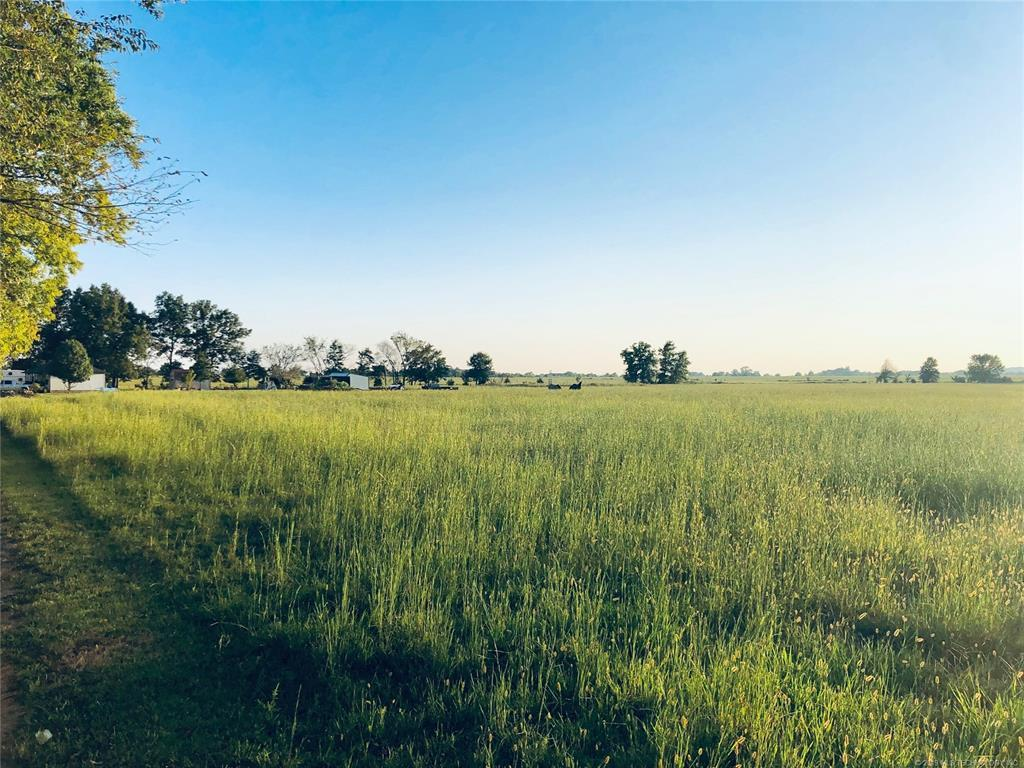 Off Market | 6507 N 431 Road Pryor, OK 74361 1