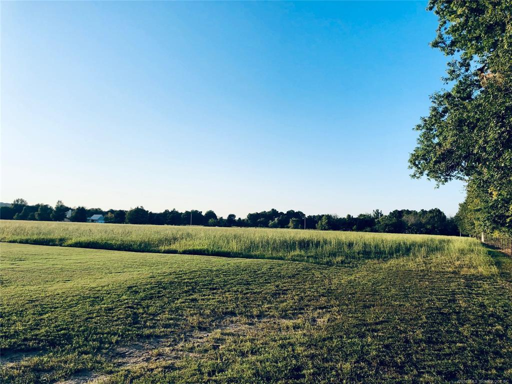 Off Market | 6507 N 431 Road Pryor, OK 74361 14