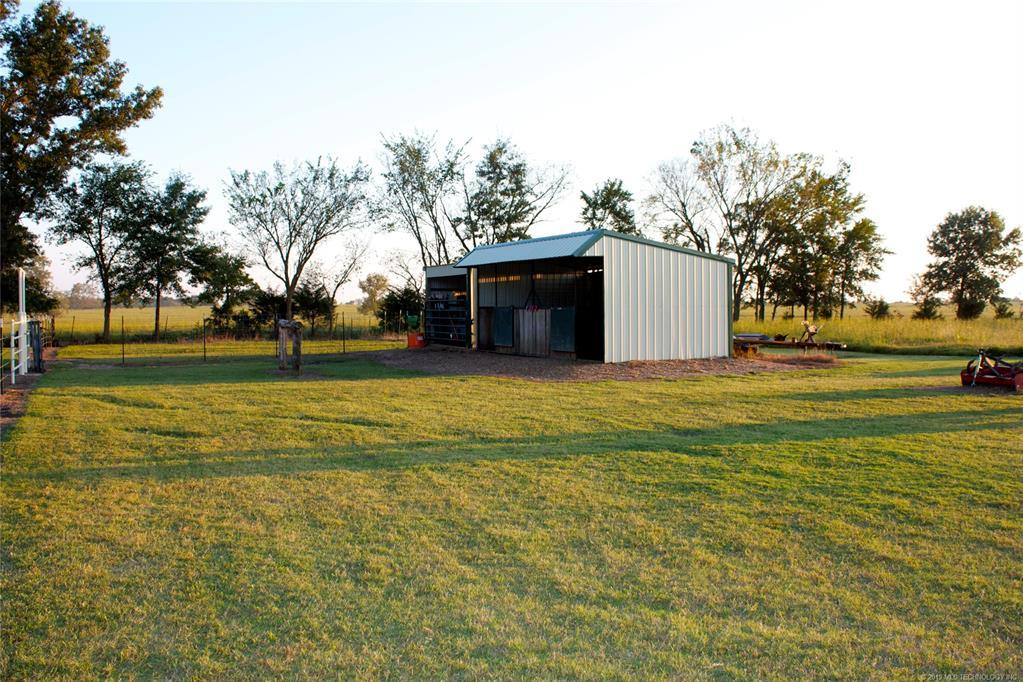 Off Market | 6507 N 431 Road Pryor, OK 74361 15