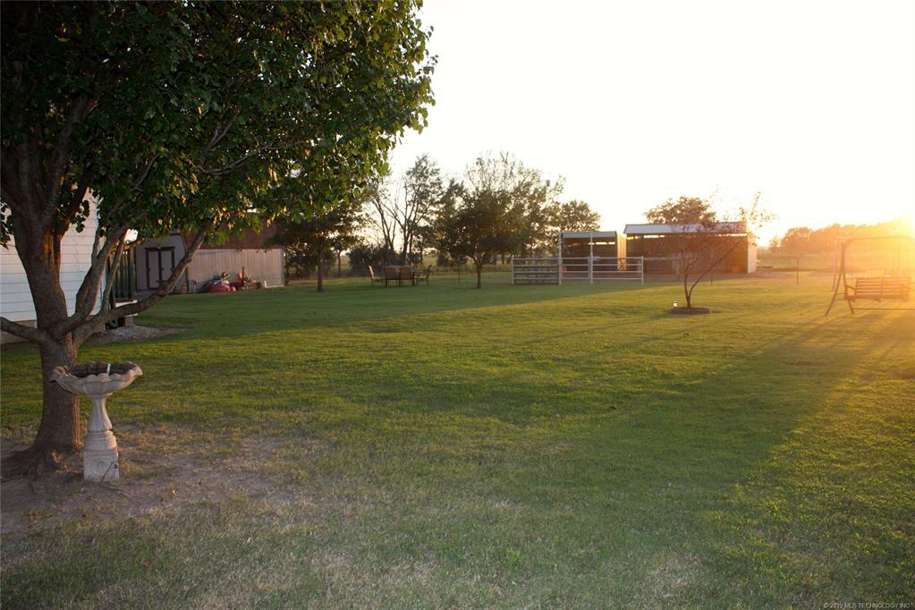 Off Market | 6507 N 431 Road Pryor, OK 74361 3
