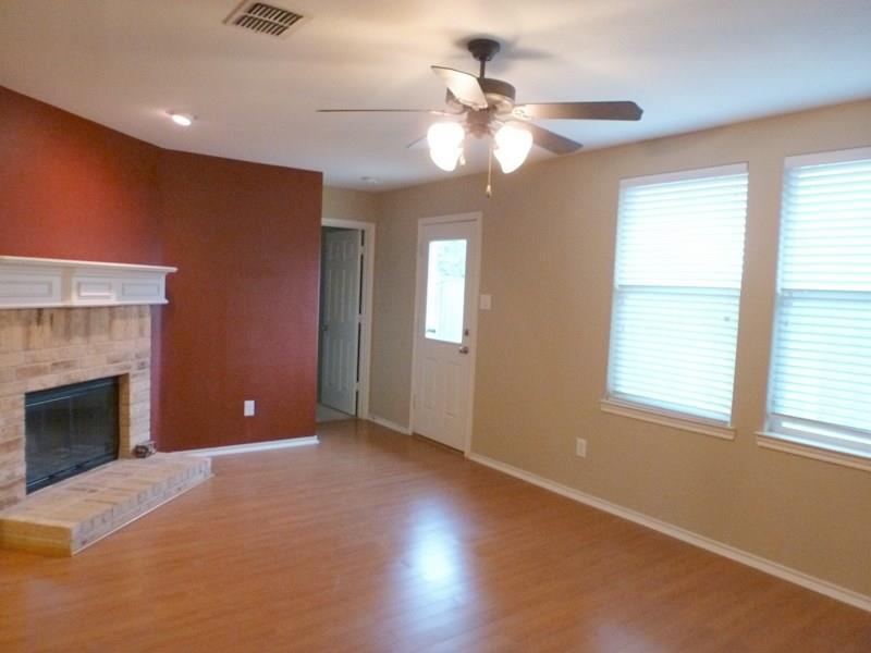 Leased | 13260 Barbarosa Drive Frisco, Texas 75035 3